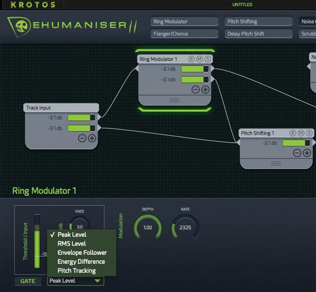 dehumaniser-ii_2