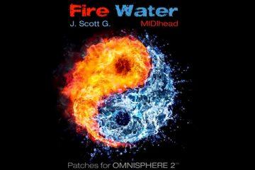 fire-watch