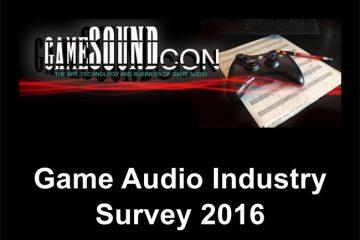 gamesoundcon-survey
