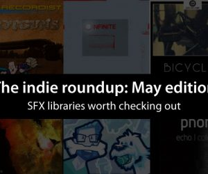indie-roundup-may