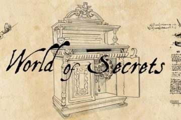 world-of-secrets