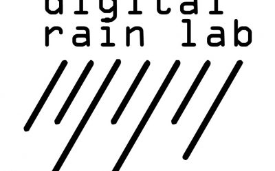 Digital-Rain-Lab