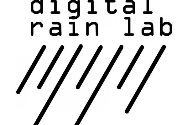 Digital-Rain-Lab