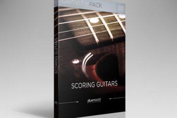 scoring-guitars