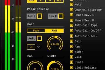 screenshot-trackutility-mk2-2.0.0