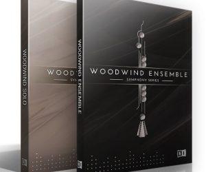 woodwind-series
