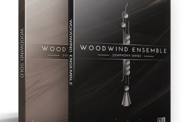 woodwind-series