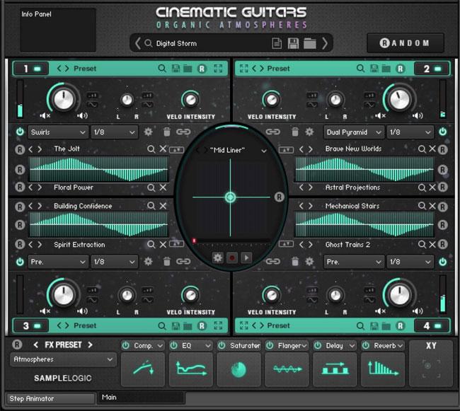 CG-Organic-Atmospheres_6