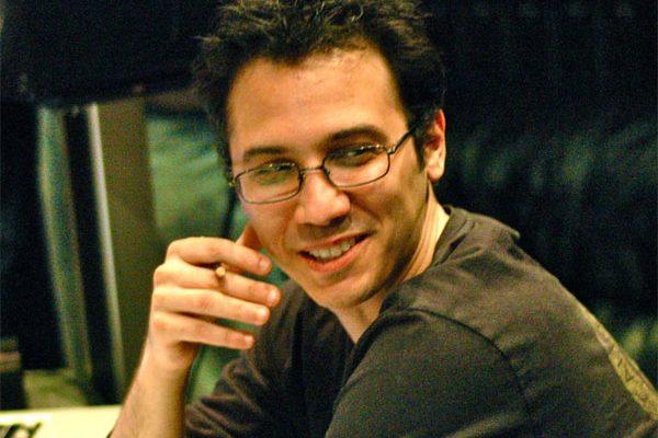 Todd-Haberman