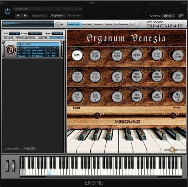 organum-venecia-1