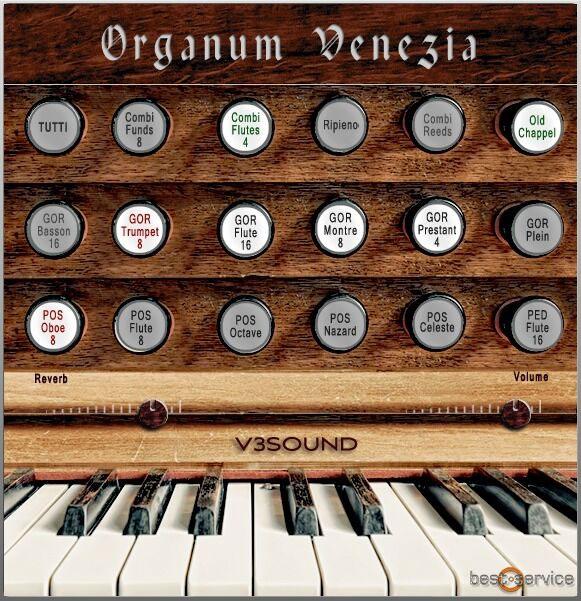 organum-venecia-2