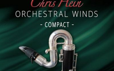 winds-compact-cover
