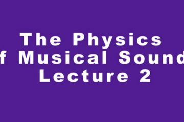 Physics-of-Musical-Instruments2