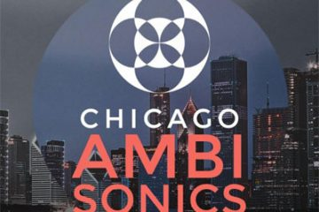 chicago-ambisonics
