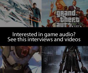 game-audio