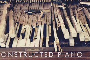 deconstructed-piano
