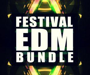 festival-edm-fl2