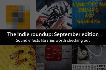 indie_september