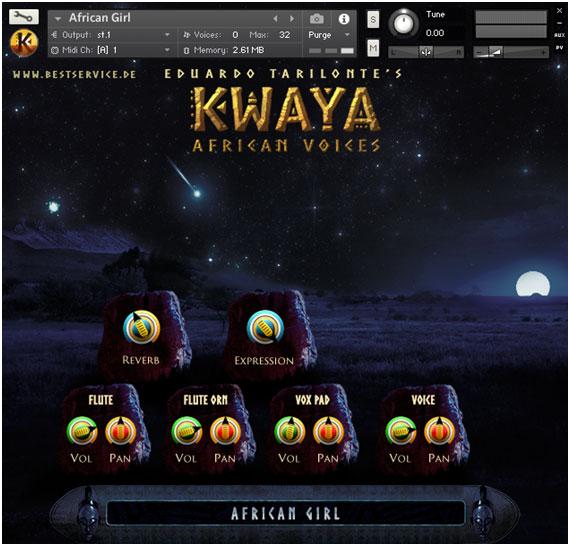 kwaya-3