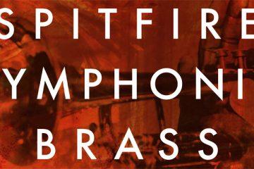 spitfire-brass