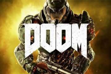 doom-mick-gordon