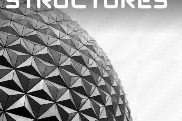 minimal_structures_1000