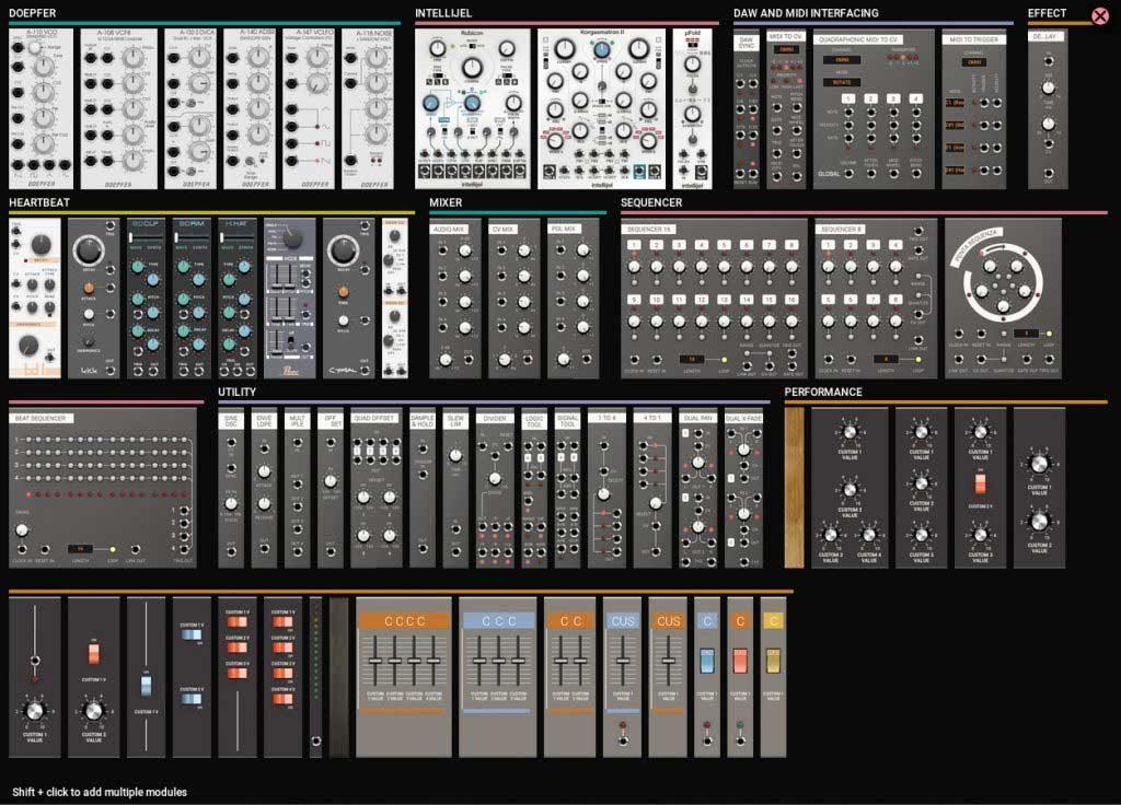 modular2