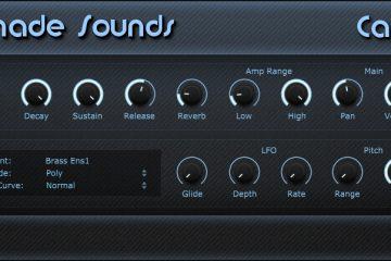 monade_sounds_cazius_screenshot