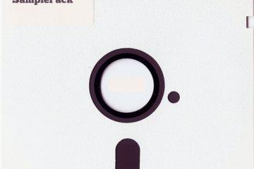 samplescience-tr-626-hd-sample-pack-500px