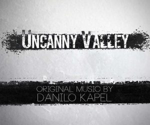 cover-uncanny