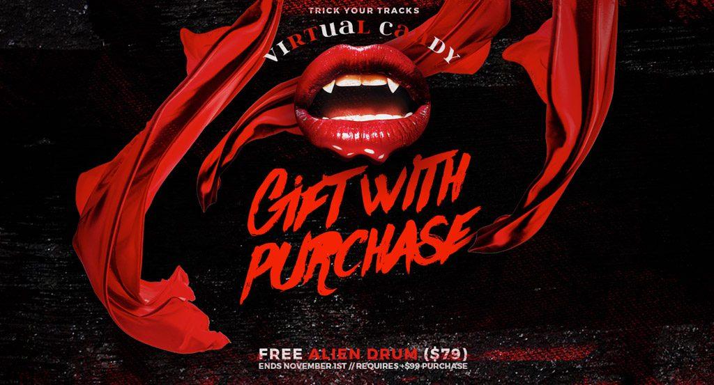 death piano kontakt free download