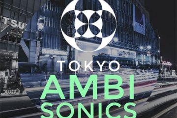tokyo-ambisonics