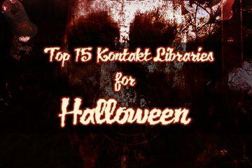 top-15-kontakt-halloween-2016