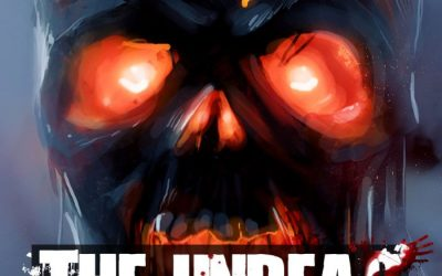 cover-the-undead