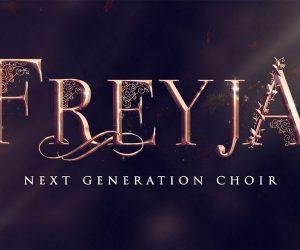 freyja_cover