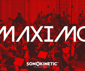 maximo_orchestra