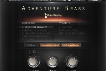 adventure-brass