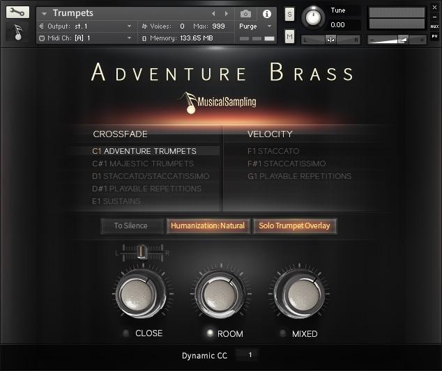 adventure-brass