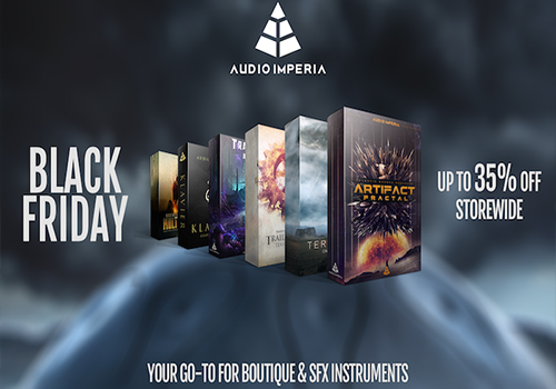 audio-imperia-black-friday