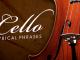 cello-lyrical-phrases