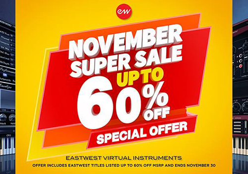 eastwest-black-friday