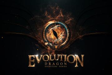 evolution-dragon-cover