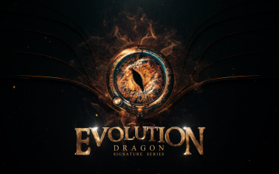 evolution-dragon-cover