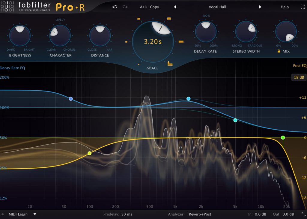 fabfilter pro r review the audio spotlight. Black Bedroom Furniture Sets. Home Design Ideas