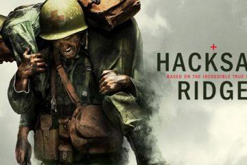 hacksa-ridge