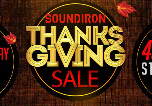 soundiron-thanksgiving