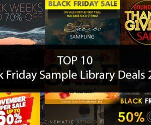 top-10-black-friday-deals-2016