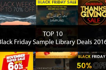 top-10-black-friday-deals-2016