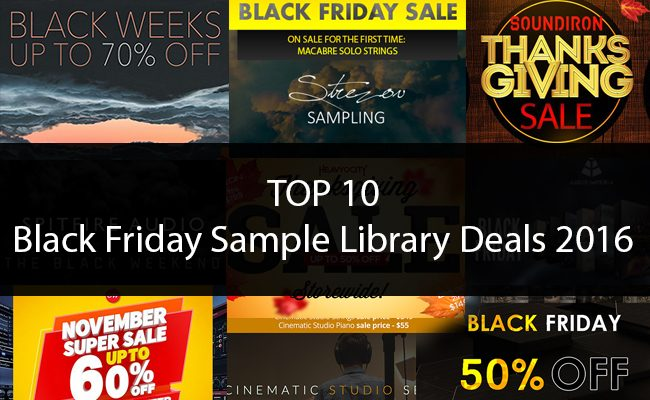 Consumer Reports offers up 10 top Black Friday shopping tips for TVs, laptops, and everything else. They'll help you get the best deals now, and throughout the holidays.