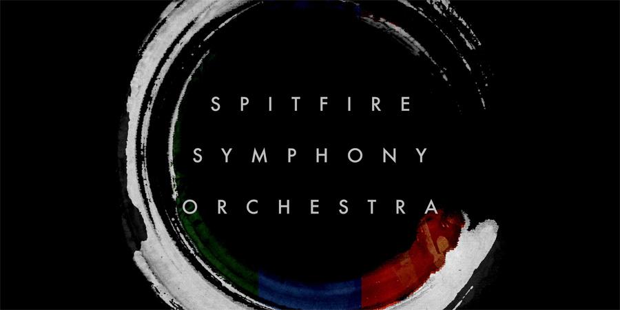 Spitfire Audio Symphony Orchestra Review – The Audio Spotlight